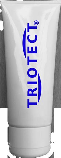 Triotect